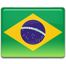 Brazil Official Visa - Expedited Visa Services
